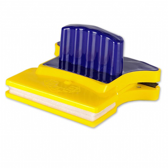 מיוחדים מנקה חלונות מגנטי | מגב דו צדדי | מגב חלונות מגנטי NM-38